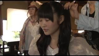 1/149 川上礼奈720p.