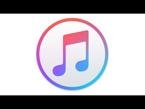 Cómo Pasar Música De La Computadora Al IPhone/iPod/iPad Pc Y Mac
