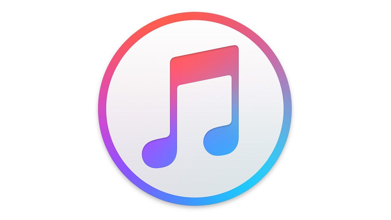 como pasar musica de computadora a iphone 5s