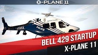 Video X-Plane 11- Bell 429 startet nicht? So gehts! Startup Gameplay deutsch PC Part 46 download MP3, 3GP, MP4, WEBM, AVI, FLV Juli 2018