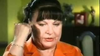Сваты. Жизнь без гримма. Татьяна Кравченко (13.12.2011)
