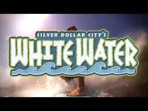 Announcing KaPau Plummet - The Next Big Thing at White Water!