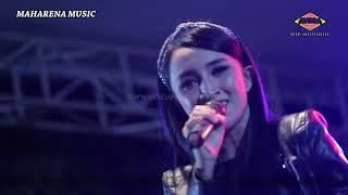 MAWAR PUTIH - RINA AMELIA - MAHARENA MUSIC LIVE MAGETAN 2018