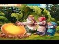 Детская Сказка Репка Анимационные Сказки Для Детей На Ночь сказка mp3