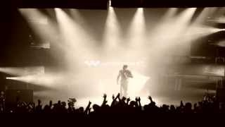 Front 242 - Until Death (Us Do Part) - Live Budapest