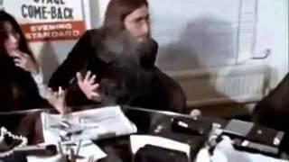 John Lennon talking about the illuminati http://www.youtube.com/wat...
