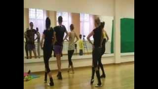 Репетиция к открытию клуба MAX(, 2012-09-19T17:06:32.000Z)