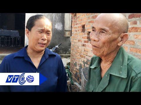 Cuộc sống của người bị tù oan hơn 40 năm | VTC