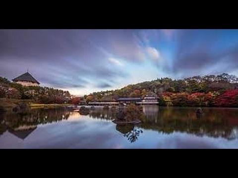 HOT NEWS Komaki Tourism 2017 Best Of Komaki Japan