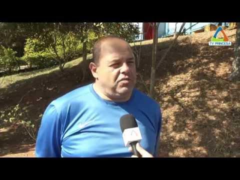 (JC 03/08/16) Semel promove neste sábado caminhada até Fazenda dos Tachos