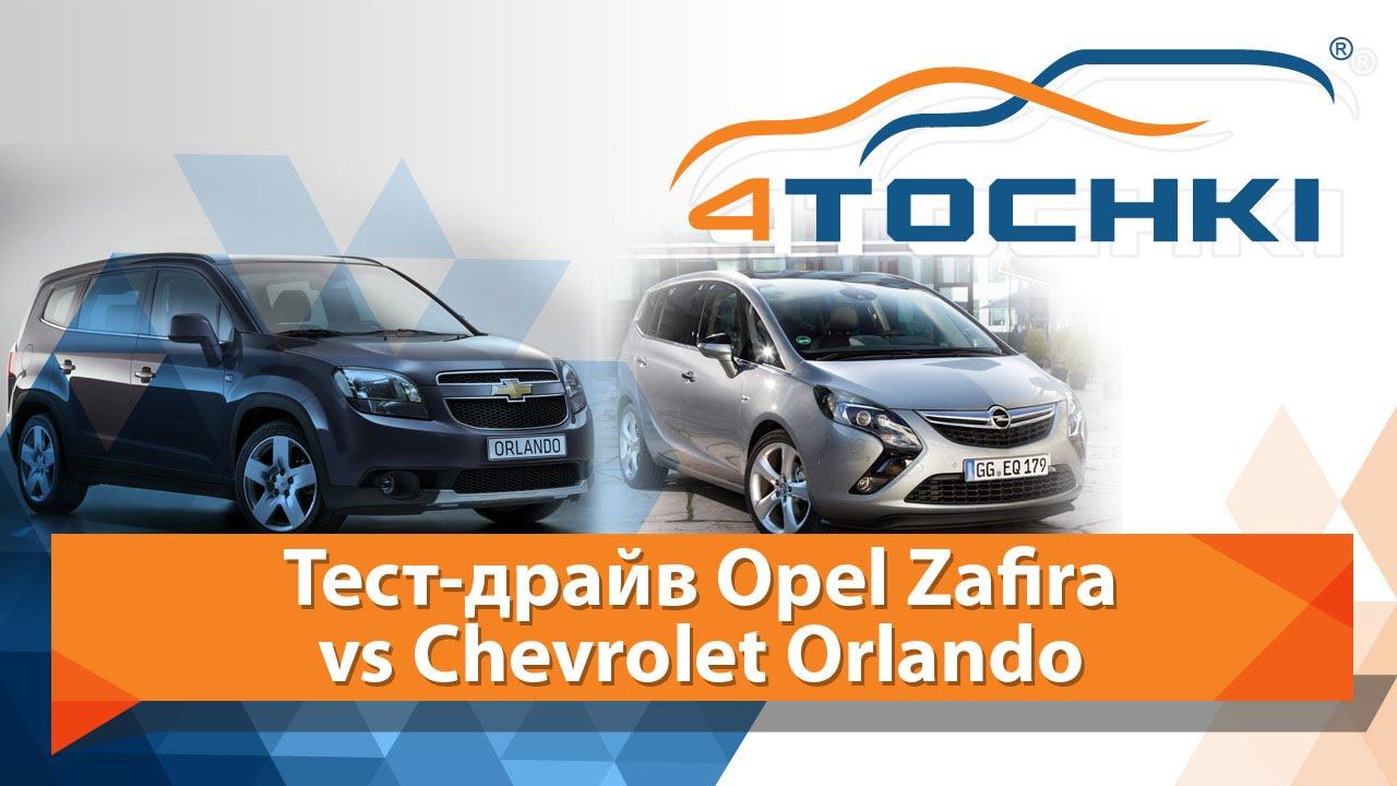 Chevrolet orlando это автомобиль, которыи предлагает практичности. Вот истинный смысл, который компания chevrolet вложила в свой новый. Быть лучшим предложением в сегменте по соотношению цена / качество!