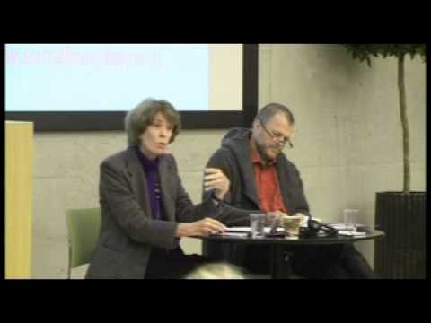 Susan George & Teivo Teivainen: Democracy in Danger - The Rise of Illegitimate Power