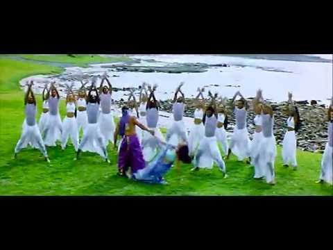 Har Dil Jo Pyar Karega - Title Song - HD.