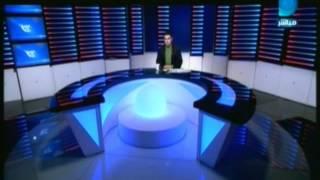 عقبة جديدة في طريق انتقال السولية للأهلي (فيديو)