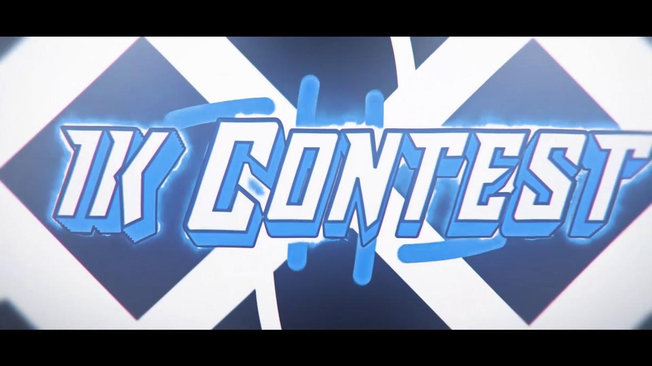 !!! SOFY 1k contest!!!