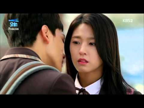 Memories of you ( Ost Orange Marmalade )