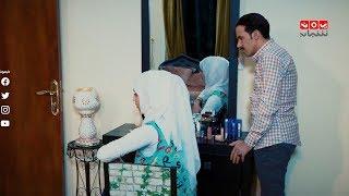 كيف تجبر قلب زوجتك المحرومة من الأطفال ..؟ | دار مادار