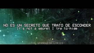 Anne-Marie & James Arthur - Rewrite The Stars (Traducida al Español) With Lyrics Video
