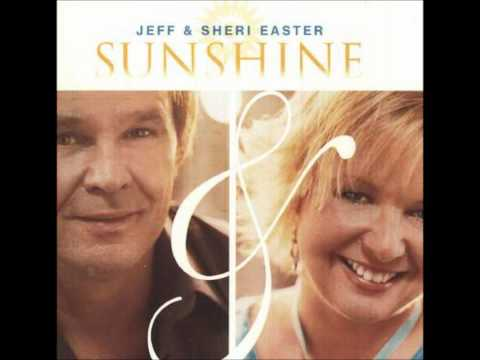 Sunshine - Jeff & Sheri Easter