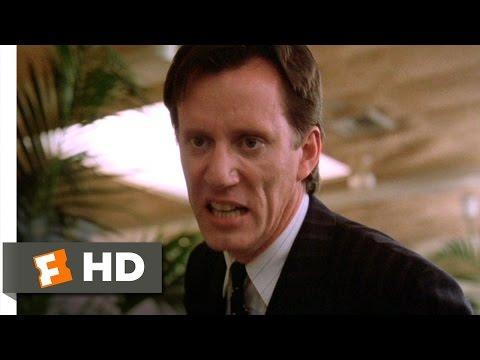 The Boost (10/11) Movie CLIP - Lenny Ruins the Deal (1988) HD