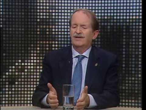TDM Entrevista ... D. Duarte de Bragança