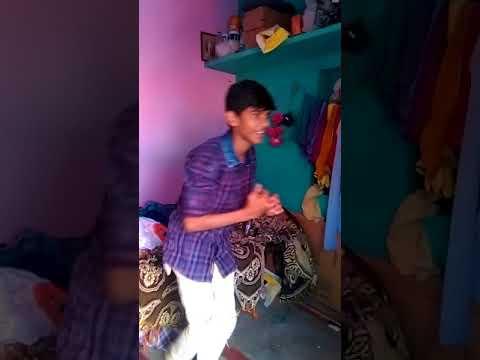 Rama Rama full video song