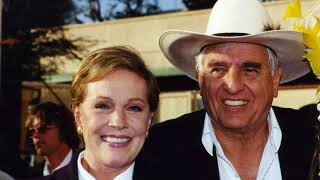 Julie Andrews on The Princess Diaries - The Happy Days Of Garry Marshall: Bonus Clip