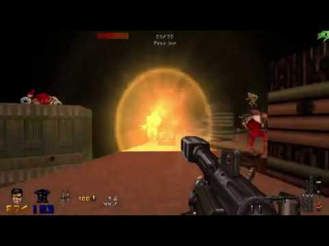 Doom 2 wads 2016 | DOOM 2016 vs Doom 2: Which did you think