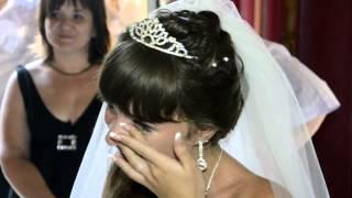 DeeTach - реп на свадьбу (фристайл)