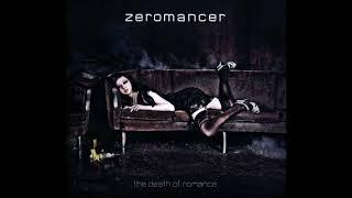 Zeromancer Albums Discography
