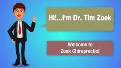 Zook Chiropractic--Fort Walton Beach and Niceville Florida Chiropractor 850 678 4155