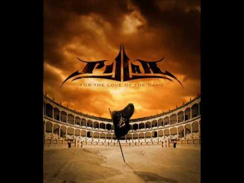 Клип Pillar - I Fade Away