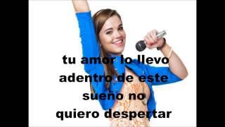 11-11 Amor Sin Palabras