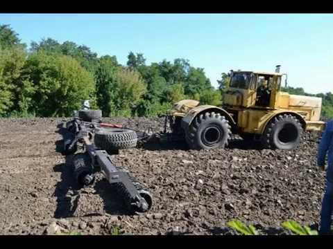 Уплотнители почвы прицепные УГП-12,5 Украина