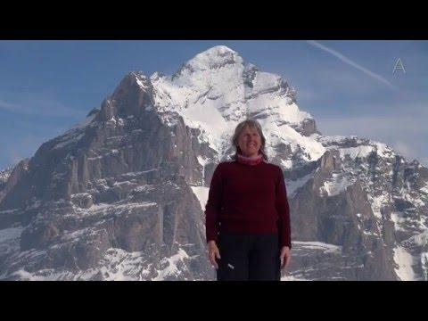 Ski-Eurythmie: Alle Videos in einer Langversion