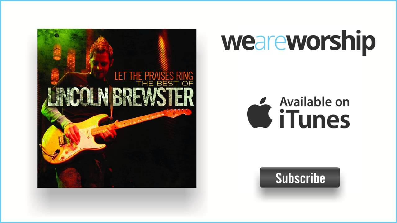 lincoln-brewster-here-i-am-to-worship-live-instrumental-version-weareworshipmusic