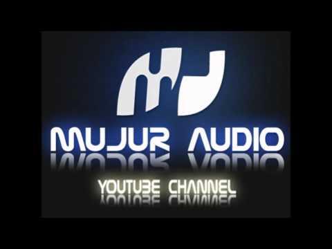 Mujur Audio Ompokko Mappau