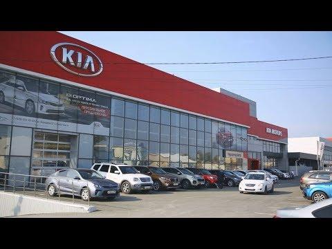 """Качественно и недорого: сервис """"Черномор Авто"""" доступен каждому"""