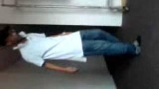 melbourne shuffle sg