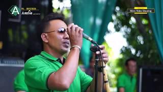 Bikin Nangis Lagunya,YATIM PIYATU by MARLIN CAMELIA PIJI DAWE KUDUS