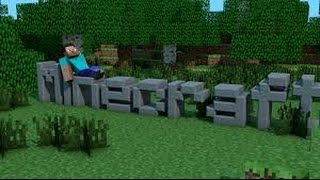 Minecraft Boş Dünya Nasıl Yapılır