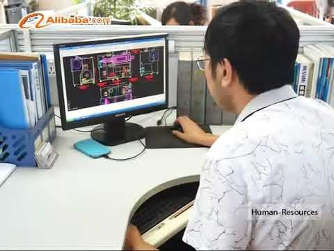 ShenZhen Litengda Intelligent Equipment Co., Ltd