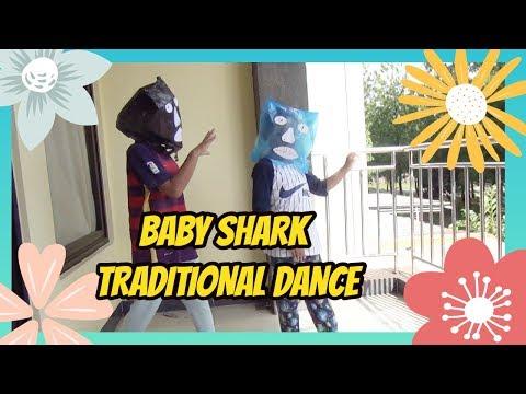baby-shark-dance-|-remix-song-|-lagu-dan-joget-asyik-|-gembira-itu-mudah-untuk-anak-anak