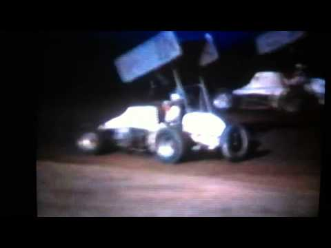 World of Outlaws at 5 Mile Point Speedway, Kirkwood NY