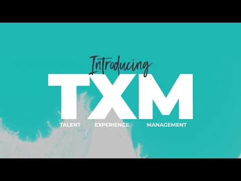 introducing-txm
