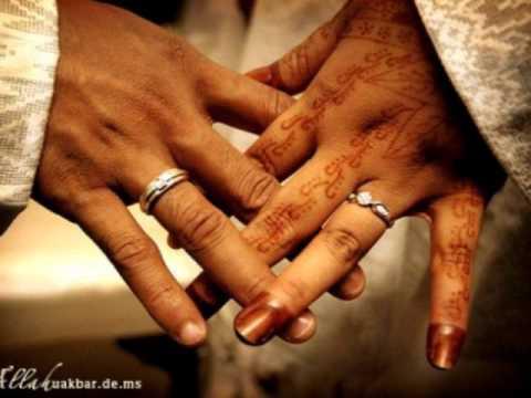 interracial marriage argumentative essay