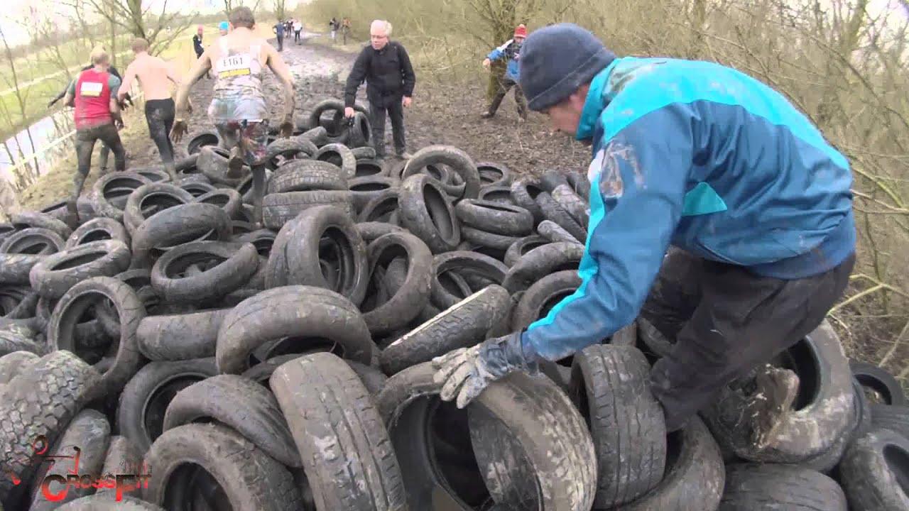 mud masters getting tired mud masters 16 03 2013 getting tired