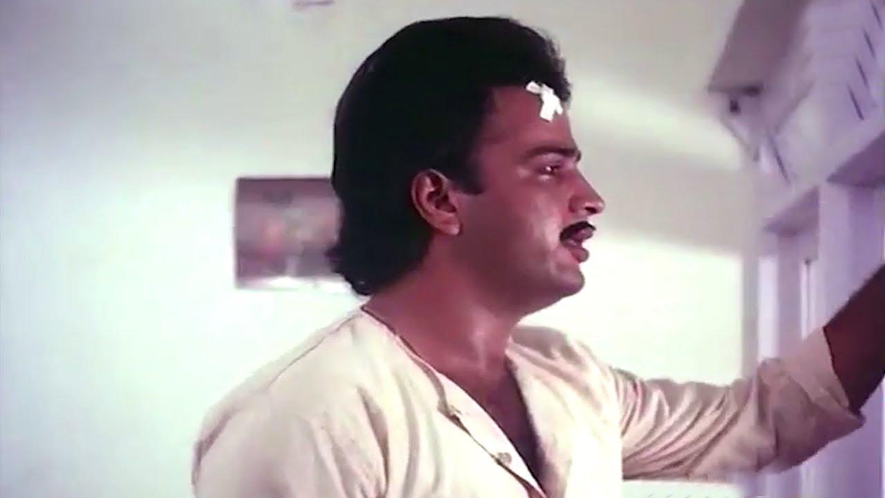 എന്റെ സ്റ്റെല്ലയെ വിട്ടു ഞാൻ എങ്ങോട്ടുമില്ല ..........   Movie Scenes   Mala Aravindh   Siddique