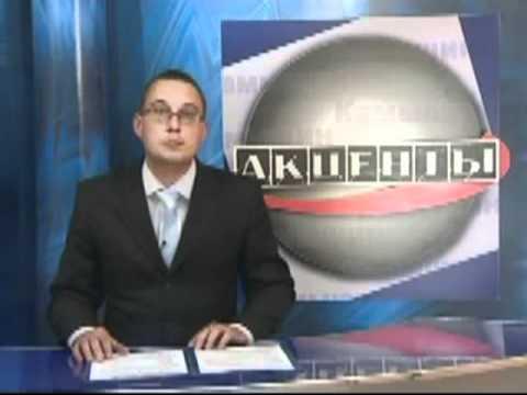Ведущая вечерних новостей россия 1