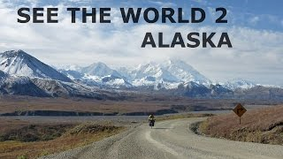 See The World 2: Alaska Trailer